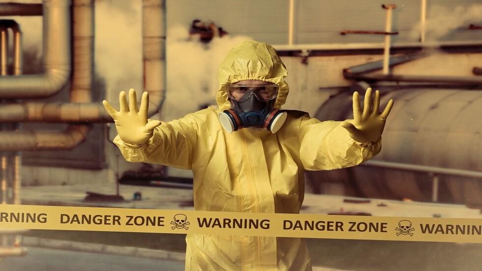 كشف أسباب انتشار وباء قاتل محتمل خلال ساعات حول العالم