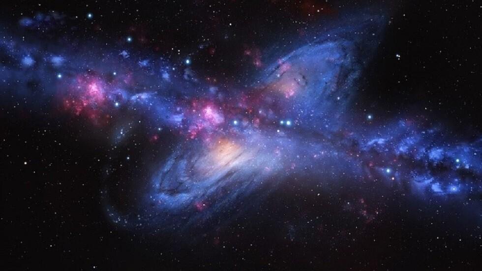 أدلة جديدة تكشف توسع الكون أسرع مما كان متوقعا