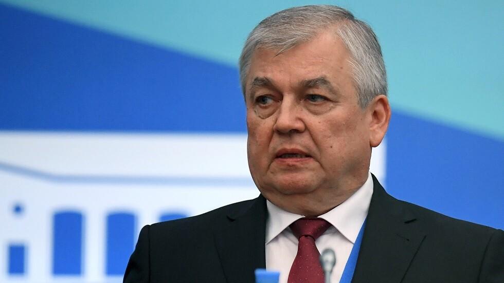 واشنطن: قواتنا في سوريا ستمنع وصول دمشق أو موسكو إلى حقول النفط
