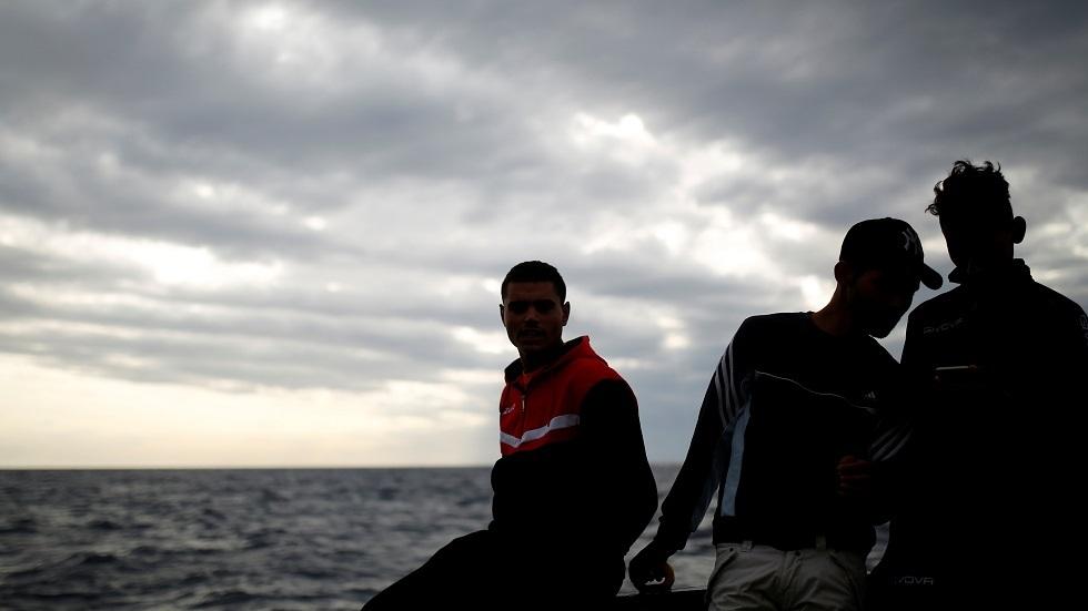 منظمة إنسانية تتهم حكومات أوروبا بالتواطؤ في تعذيب المهاجرين