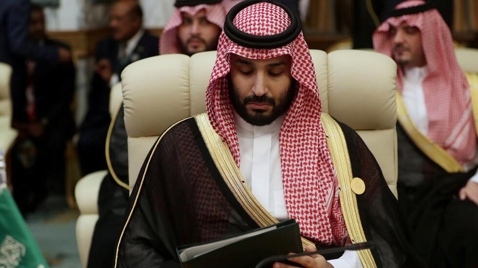 Saudi Energy Minister: Decision to put forward