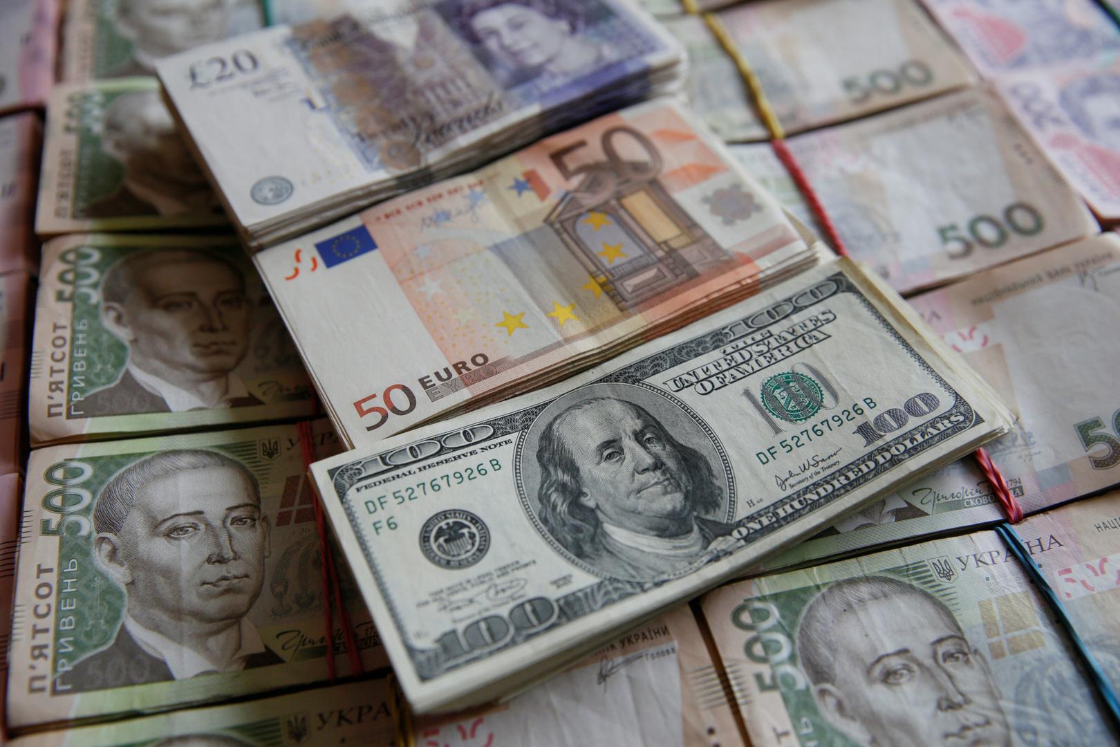 الاتحاد الأوروبي يقدم منحة نصف مليار يورو للسودان