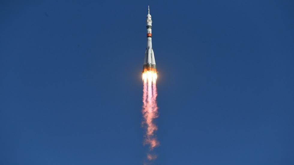 شركة روسية خاصة تعتزم إطلاق صاروخ متعدد الاستخدام عام 2024