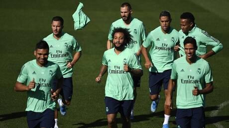 مواعيد مباريات الثلاثاء في ثانية جولات دوري أبطال أوروبا