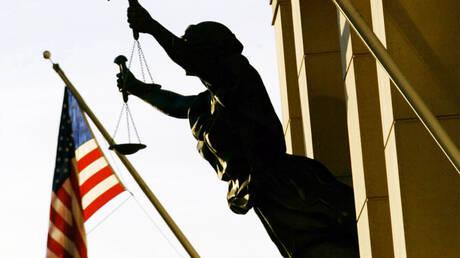 الولايات المتحدة:.. طفل تحت سن 10 سنوات يواجه اتهامات بقتل 5 أشخاص
