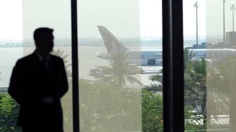 قطر.. خطط ضخمة لتوسعة مطار حمد الدولي