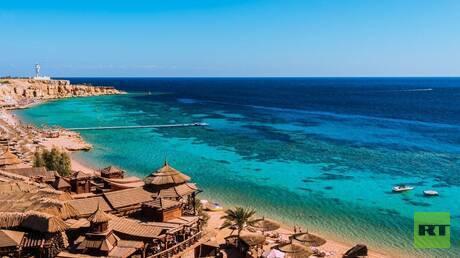 مصر تعلق على قرار بريطانيا استئناف الطيران إلى شرم الشيخ