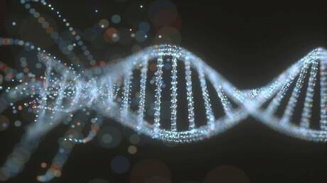 طريقة جديدة للتحرير الجيني قد تصحح 89% من الأمراض الوراثية