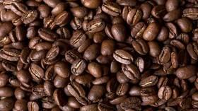 كشف فائدة القهوة في مكافحة مرض السكري 2