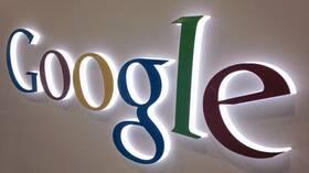 أبرز التقنيات التي كشفت عنها غوغل في مؤتمرها السنوي