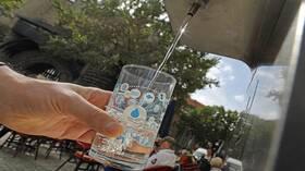 العلماء الروس يبتكرون طريقة لتوفير الماء الصالح للشرب