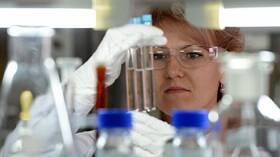 اكتشاف مضاد للسرطان في دواء لعلاج أمراض القلب