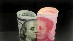 الصين تعرف كيف تقوّض هيمنة الدولار