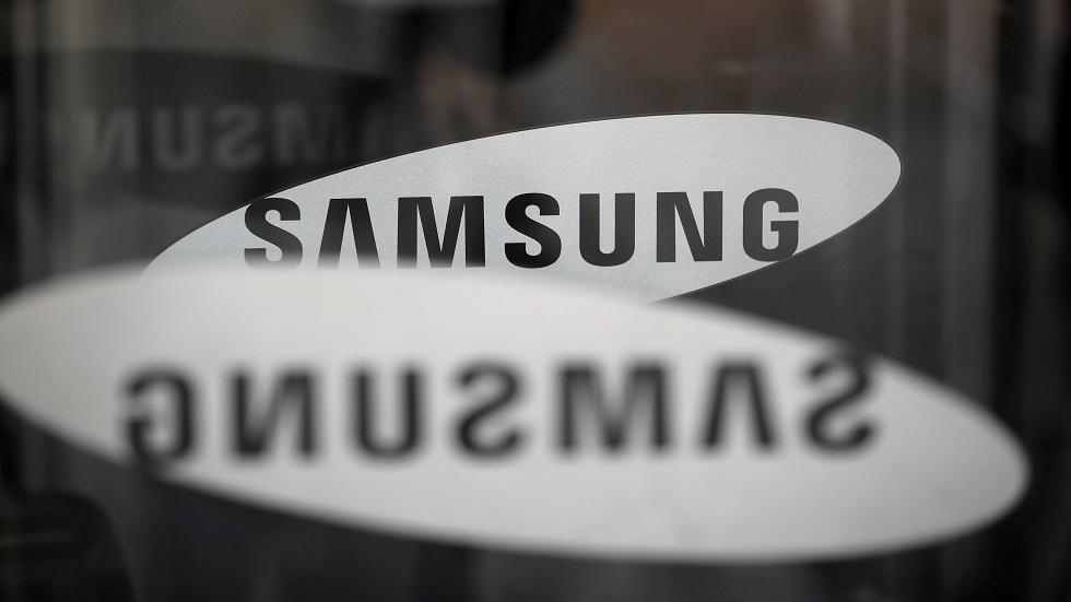 سامسونغ تطلق حاسبا مصفحا لأصحاب المهن الخطرة (فيديو)