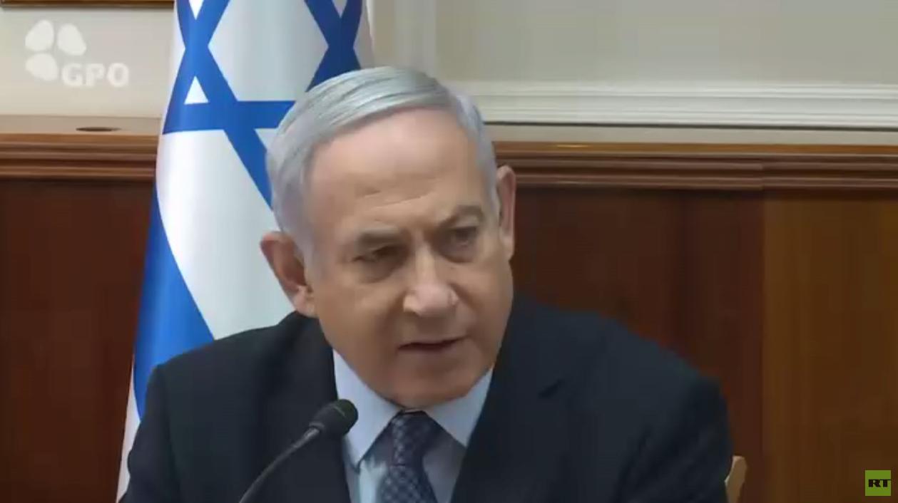 إسرائيل تجدد اعتقال وزير شؤون القدس