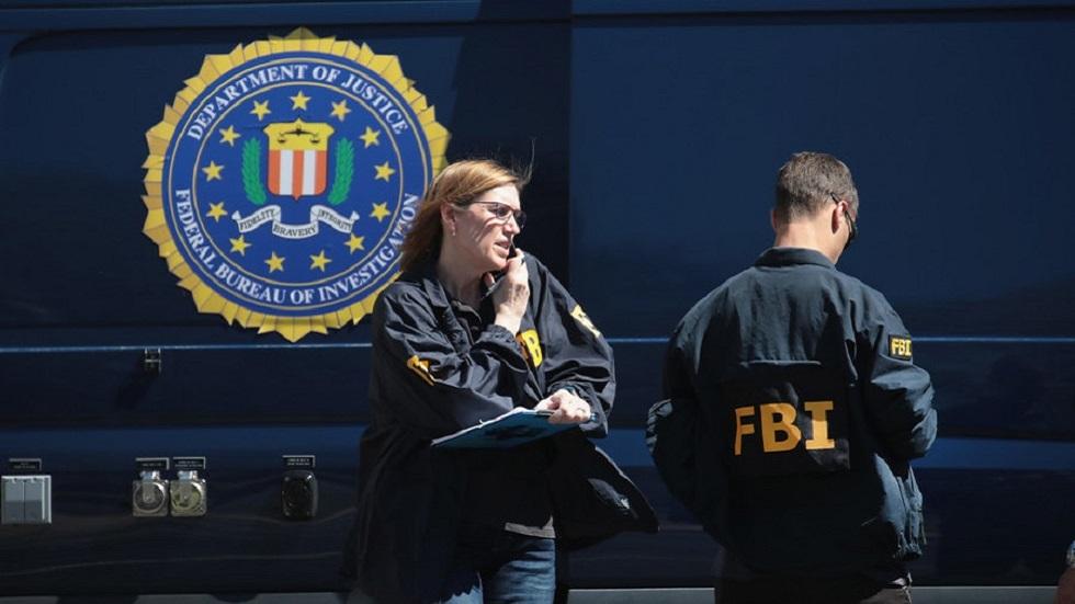 الولايات المتحدة ترصد مكافأة مالية ضخمة مقابل معلومات بشأن عميل سابق