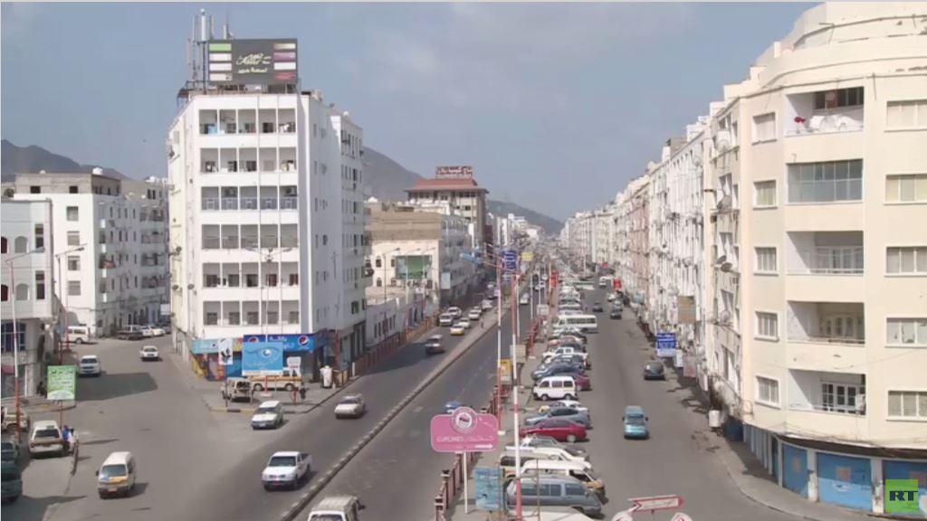 هادي: الجنوب جوهر سلام واستقرار اليمن