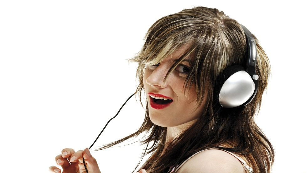 الموسيقى تؤثر في الدماغ والعاطفة والجسم