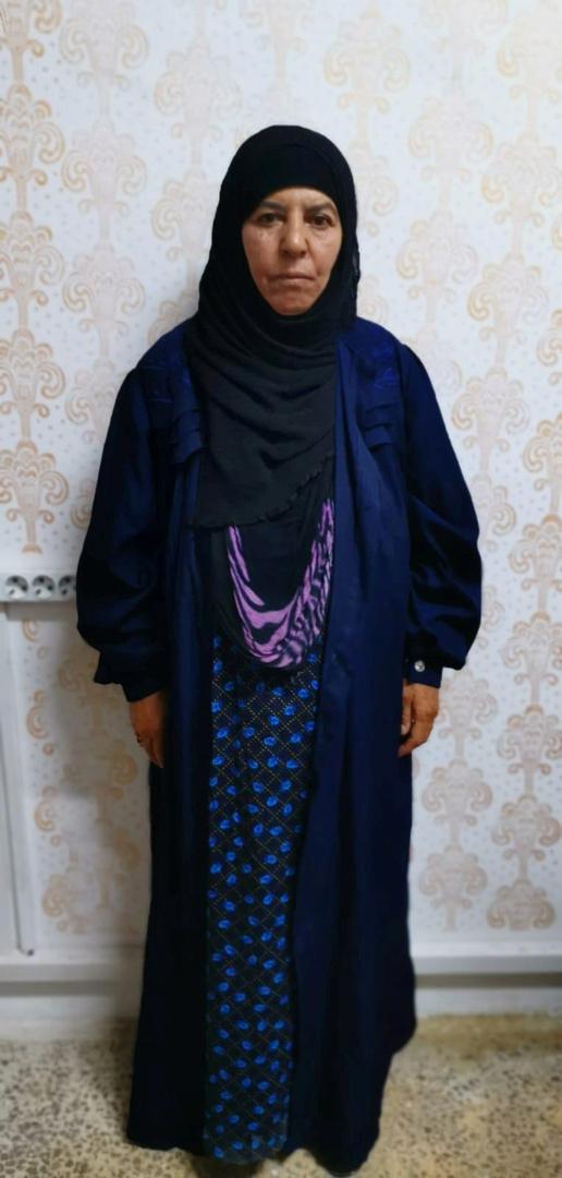 تركيا تؤكد اعتقال أخت زعيم تنظيم