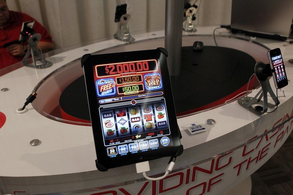 الشرطة الصينية تعتقل 27 مشتبها بهم بالمقامرة