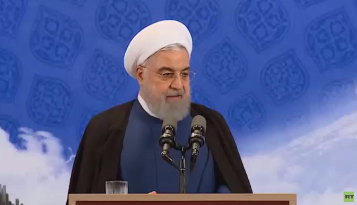 إيران تبدأ تخصيب اليورانيوم في فوردو