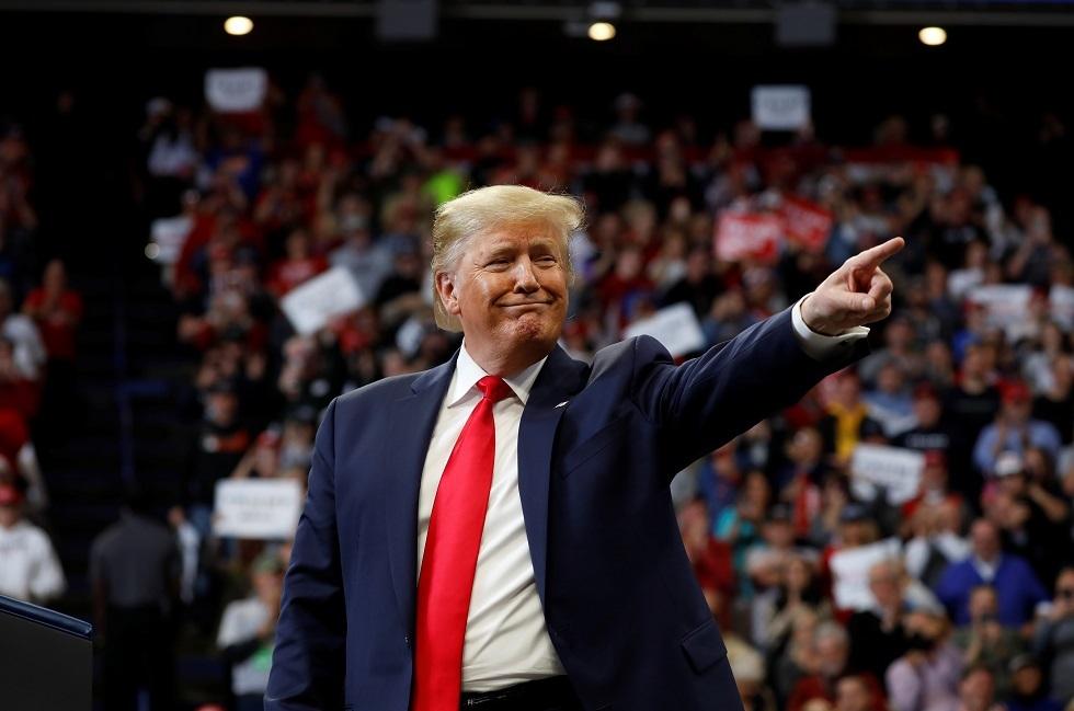 العالم في خطر من أوهام إدارة ترامب