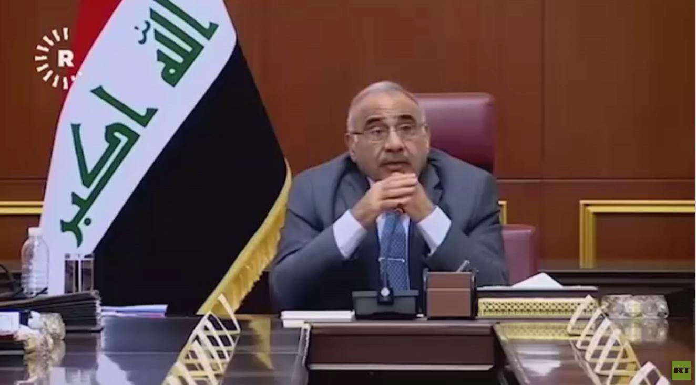 العراق.. 13 قتيلا بالاحتجاجات خلال يومين