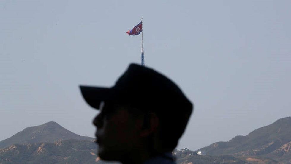 كوريا الشمالية تنتقد التدريبات العسكرية المقررة بين واشنطن وسيئول