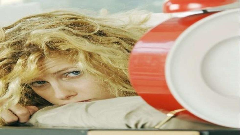 العلماء يكشفون مخاطر النوم السيء