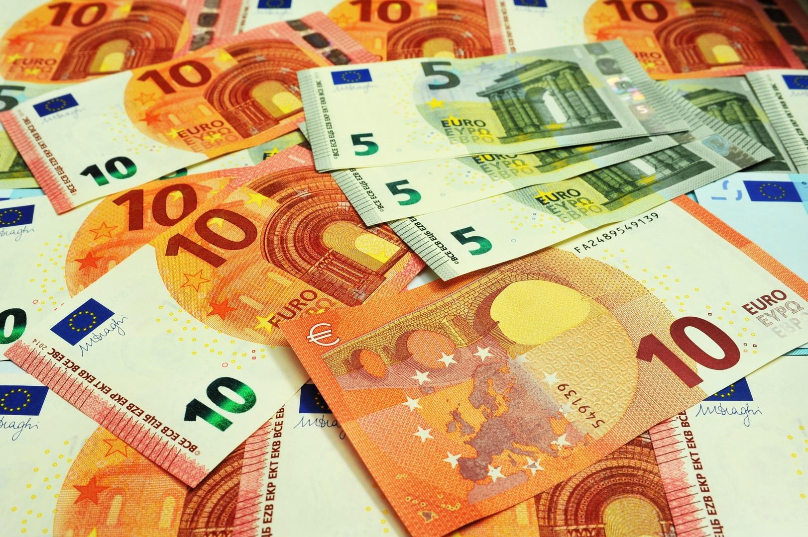 خطأ بـ11 مليون يورو.. ارتكبته جمارك فنلندا سيفرح مجموعة من عملائها