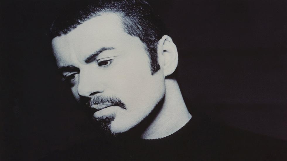 أغنية جديدة تعيد  جورج مايكل إلى الأضواء