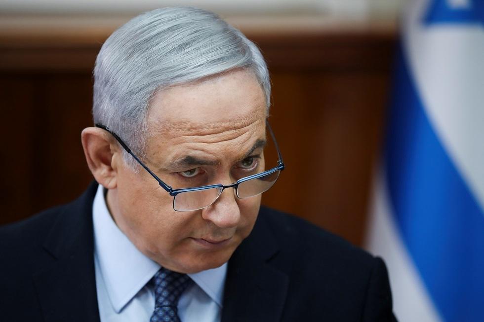 صحفي إسرائيلي يتهم نتنياهو بالسعي للتخلص من الصهيونية الدينية
