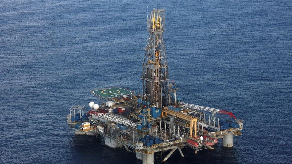 قبرص توقع أول عقد لاستخراج الغاز بقيمة 9 مليار دولار