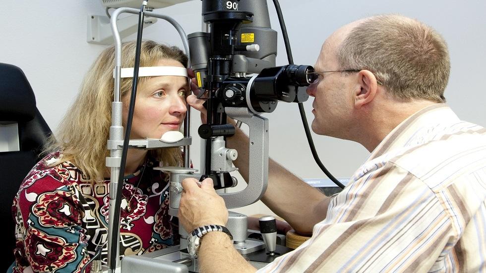 طريقة جديدة لعلاج اعتلال شبكية العين السكري