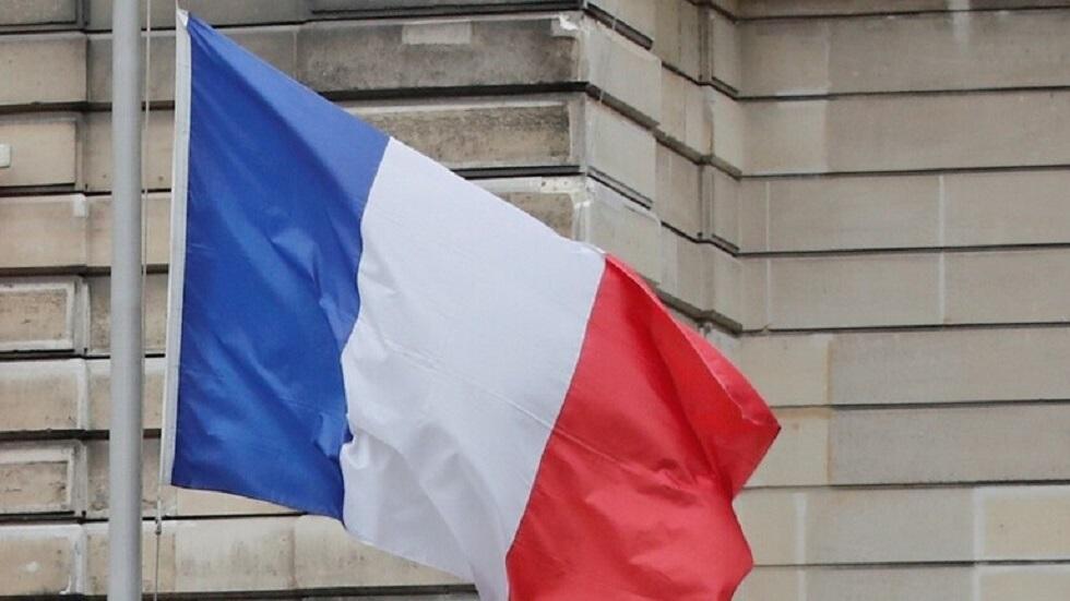 فرنسا تحاكم