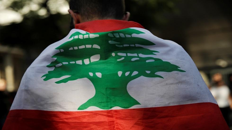 البنك الدولي يدعو لبنان لتشكيل حكومة