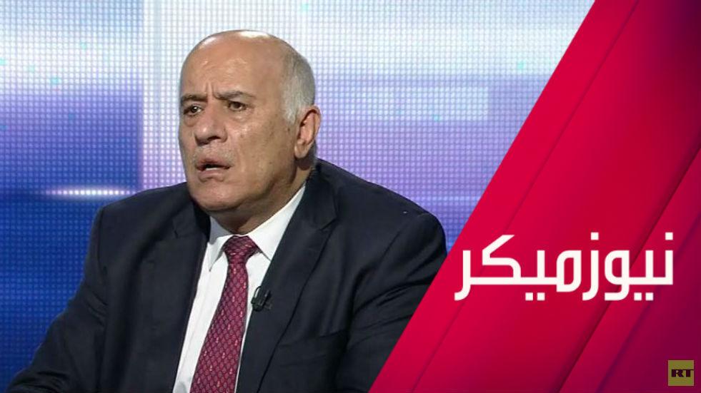 الانقسام الفلسطيني وورقة الانتخابات