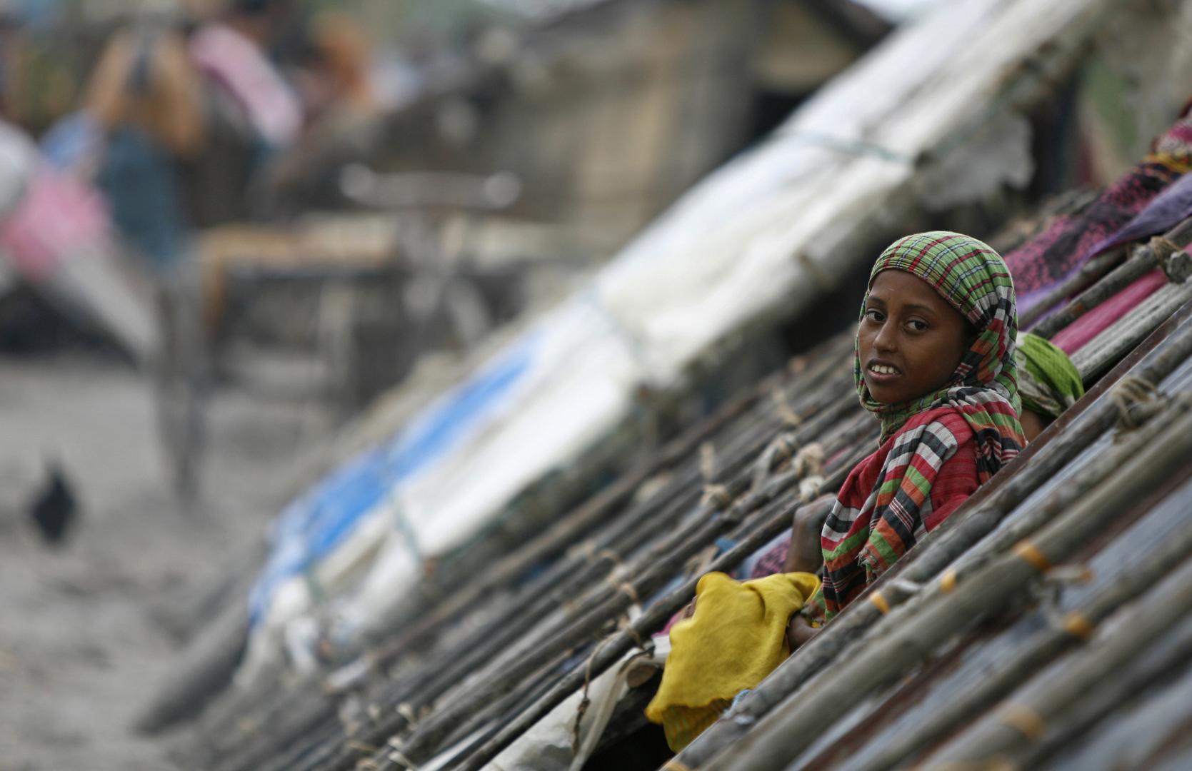 بنغلاديش.. عمليات إجلاء واسعة فرارا من