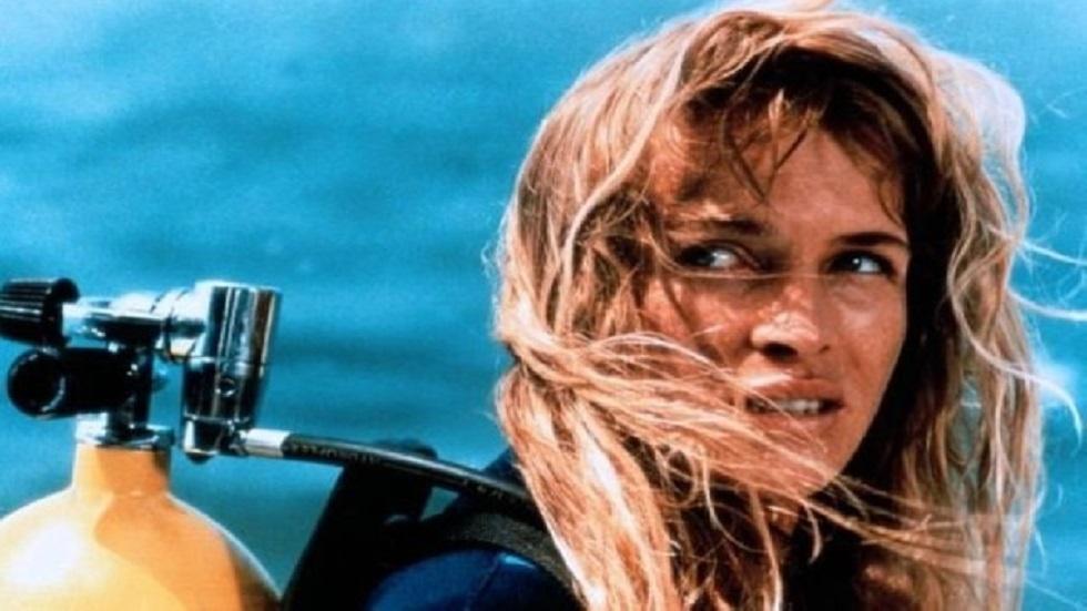 عارضة أزياء فرنسية سابقة تتهم المخرج رومان بولانسكي باغتصابها عام 1975