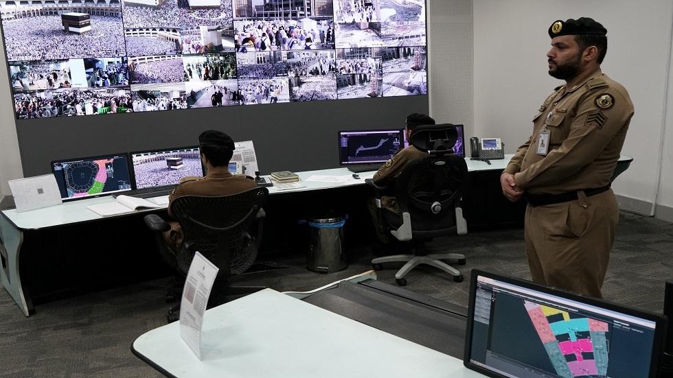 السعودية.. إغلاق عمارة الحرمين الشريفين عقب محاولة فاشلة للسرقة