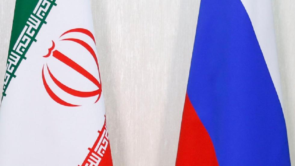 طهران تعين سفيرا جديدا لدى موسكو