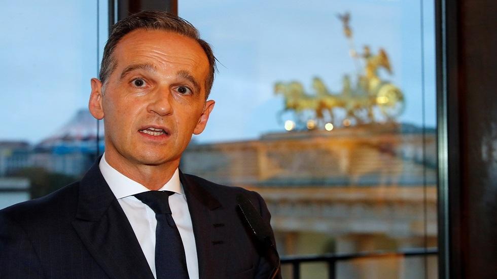 برلين تشكك في قدرة أوروبا على حماية نفسها بمعزل عن واشنطن