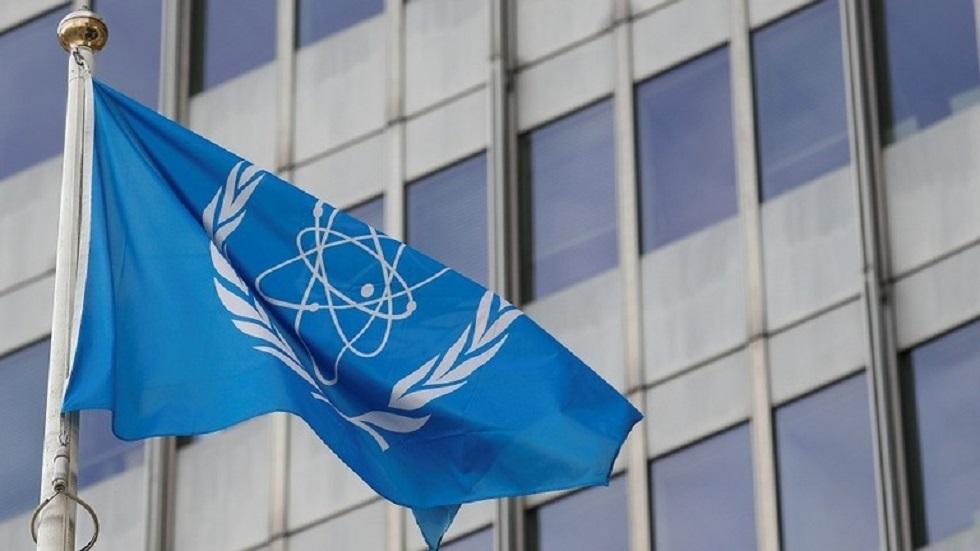 طهران: لم نتخذ قرارا نهائيا بعد بالانسحاب من معاهدة حظر انتشار الأسلحة النووية