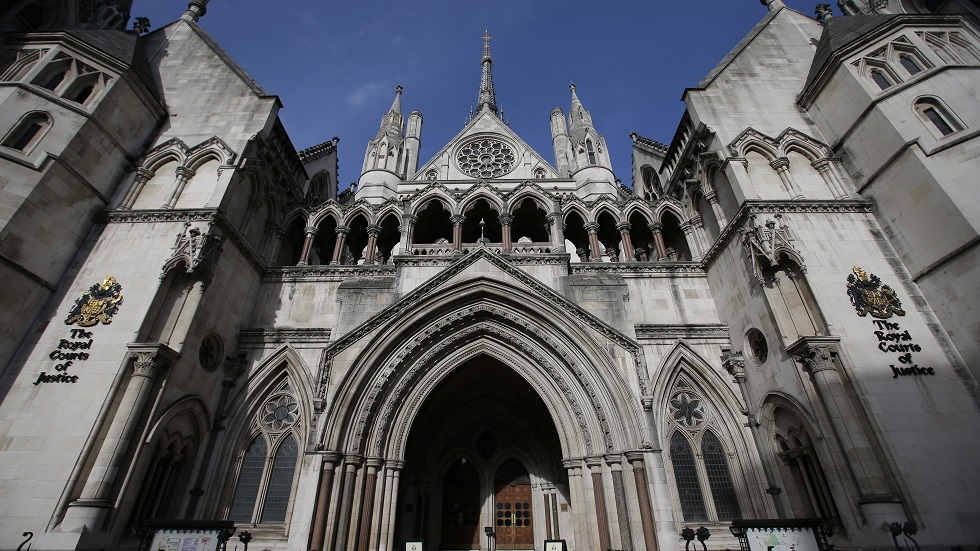 المحكمة الإنجليزية العليا تحجز على أموال وممتلكات لمسؤول كويتي سابق بقيمة 847 مليون دولار
