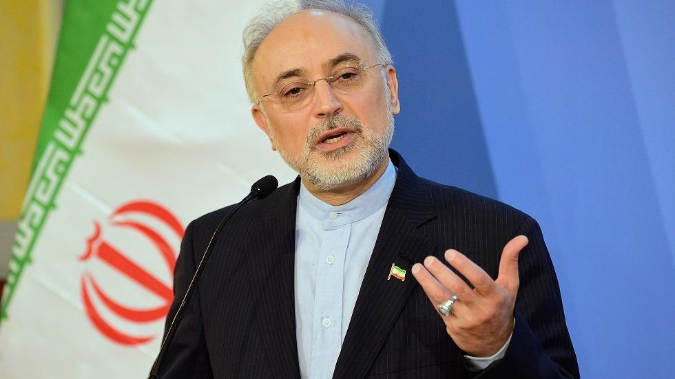 إيران تبدي استعدادها لمساعدة دول الخليج في الطاقة النووية