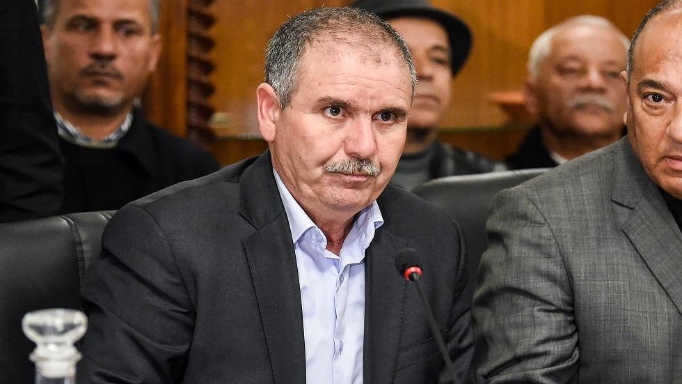 جدل في تونس بسبب صفقة