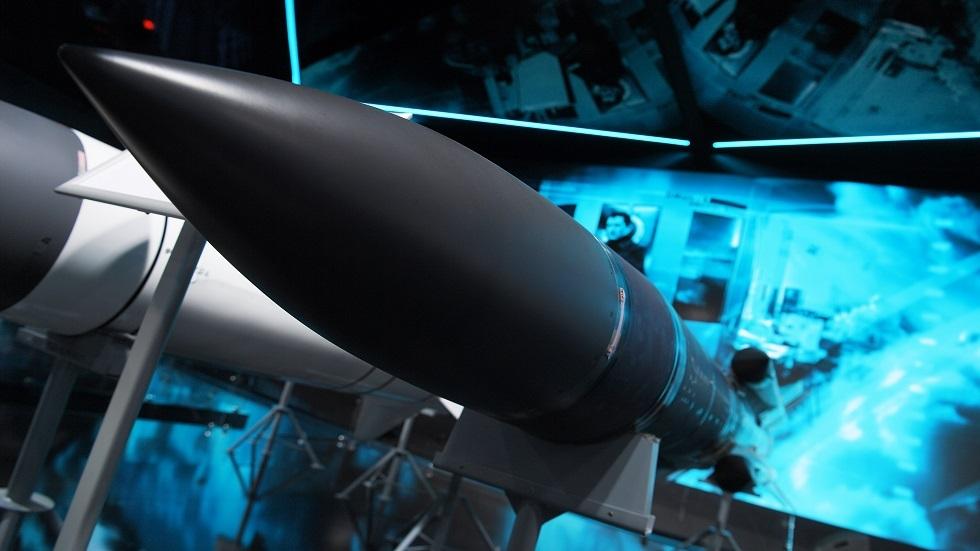 روسيا قد تسلح سفنا وغواصات بصواريخ فرط صوتية!