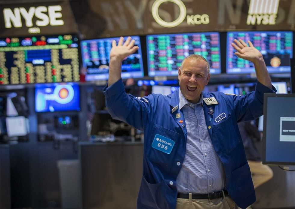 التهديدات العشرون الأخطر على الأسواق في 2020