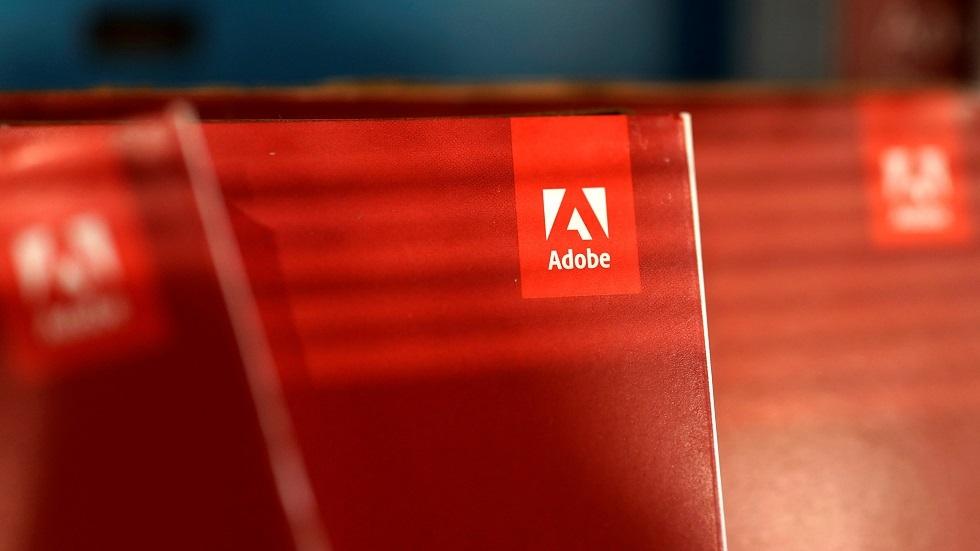 """نتيجة بحث الصور عن Adobe تطلق تقنية لكشف الصور المعدلة عبر فوتوشوب!"""""""