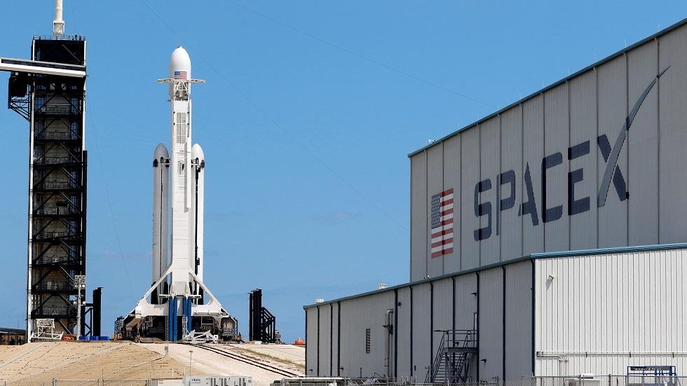 هل ستشكل أقمار Starlink خطرا على مراقبة الفضاء؟